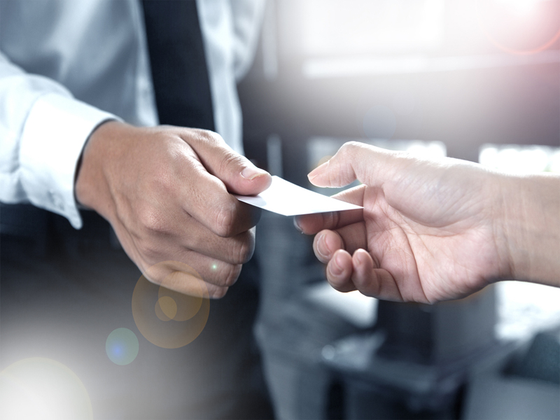 6-places-to-print-business-cards-in-singapore-card-exchanging-May-2017