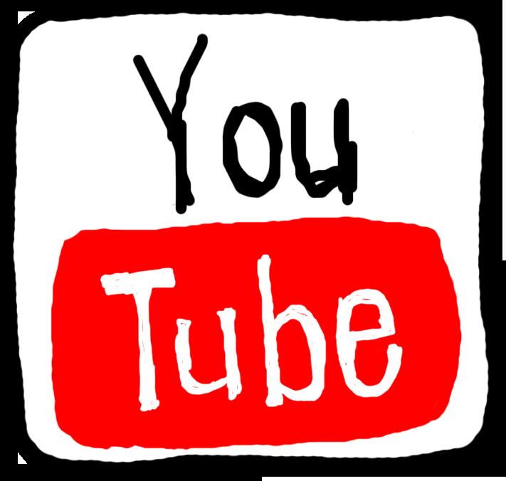 Abertura de Empresa para Youtubers