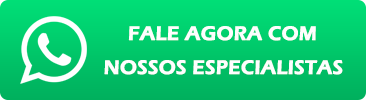 Contato Whatsapp Quero Abrir Empresa em São Paulo