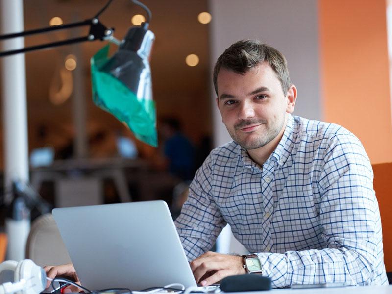 O que é empreendedorismo e como ser tornar empreendedor