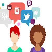 Contabilidade para Influencer Digital