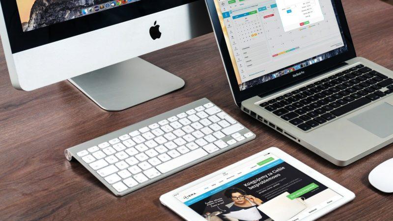 Contabilidade para o Mercado Digital