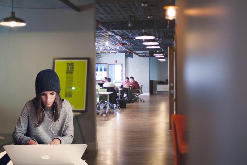 Abertura de Empresa para Negócios Digitais