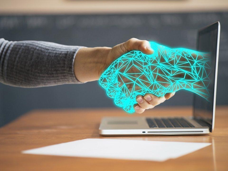 Empreendedores digitais podem contratar MEI