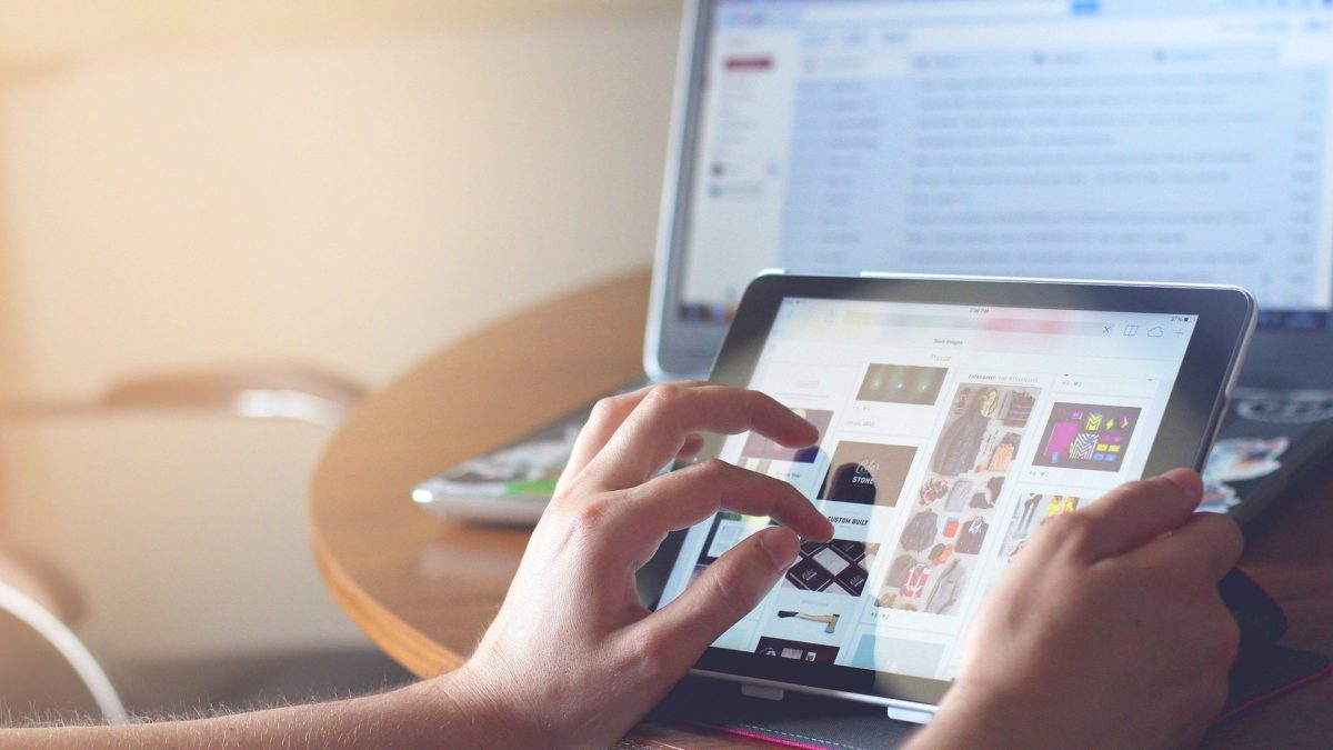 Como abrir uma empresa de serviços digitais