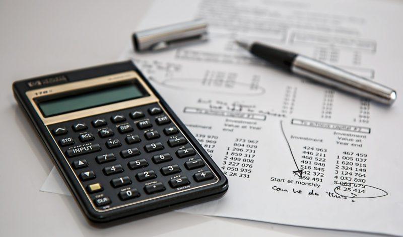 Gestão financeira e Contabilidade para Empreendedores Digitais