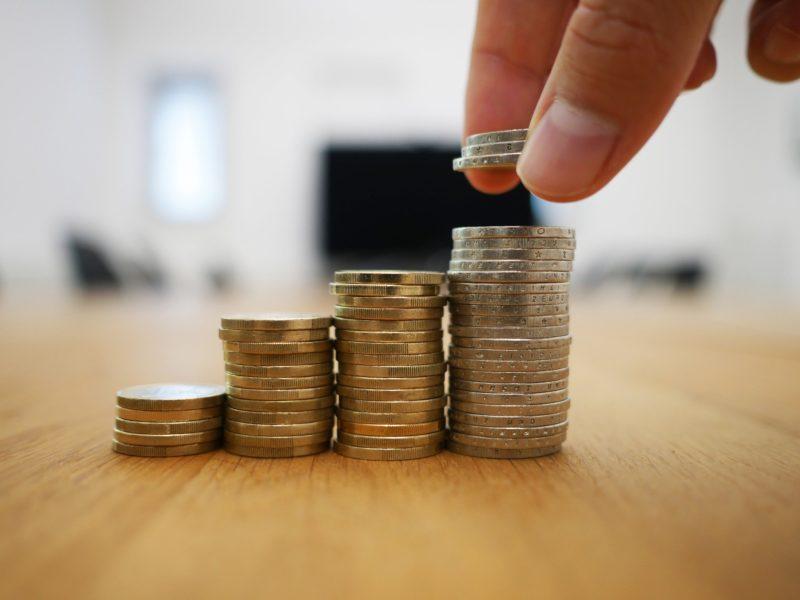 Imposto de renda para afiliados