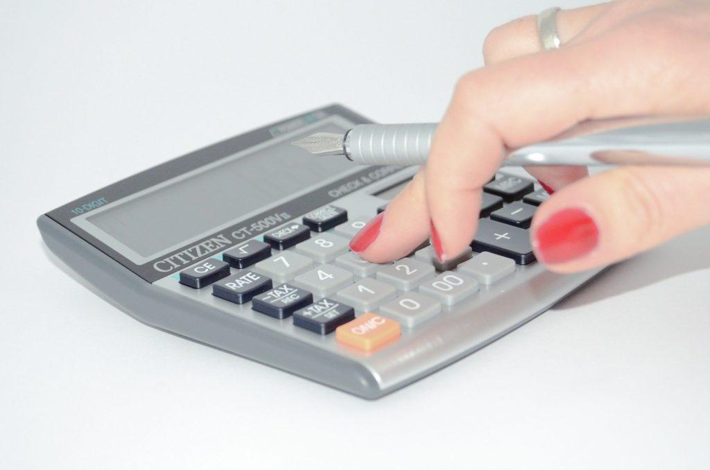 Notas fiscais para produtores digitais