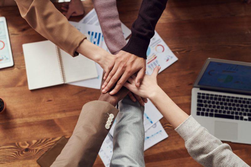 Três passos para quem vai abrir empresa