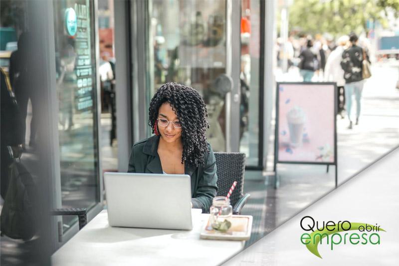 Como abrir uma empresa abrir em Mauá - Consulta de viabilidade
