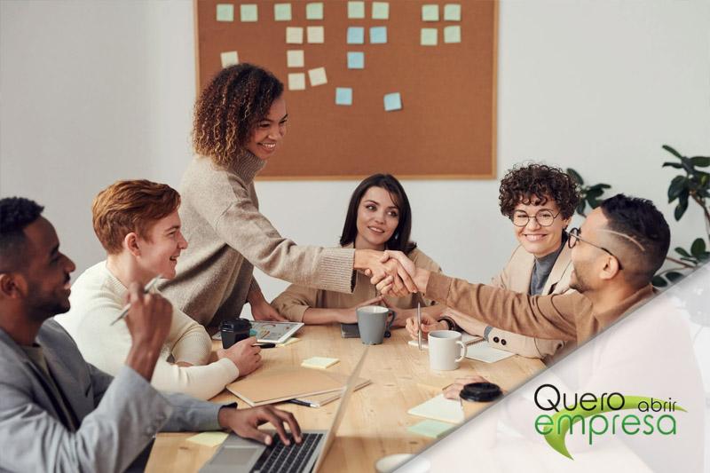 Como abrir uma empresa abrir em Mauá - Que tipo de negócio abrir em Mauá - Planejamento