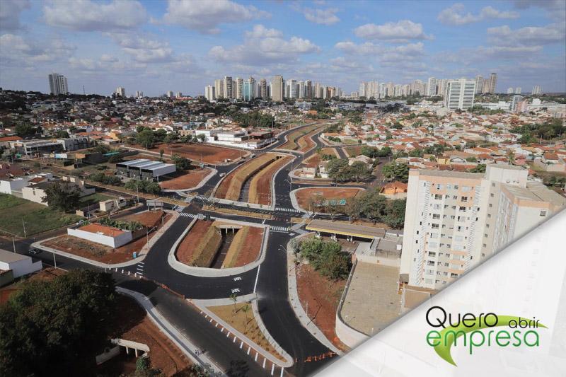 Como abrir uma empresa abrir em Ribeirão Preto - Viabilidade