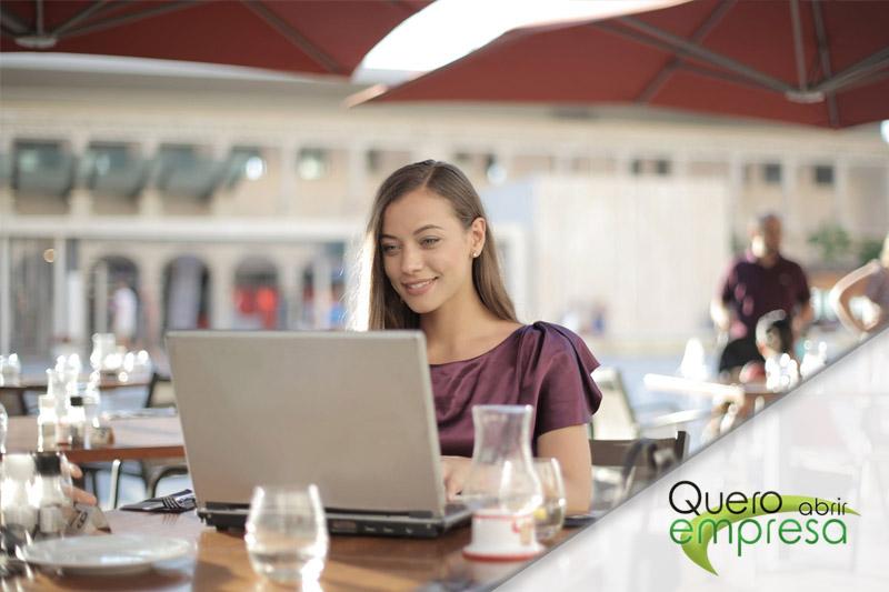 Como abrir uma empresa em Guarulhos - QUe tipo de negócio abrir em Guarulhos
