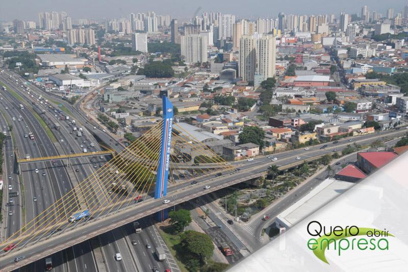 Como abrir uma empresa em Guarulhos - Viabilidade