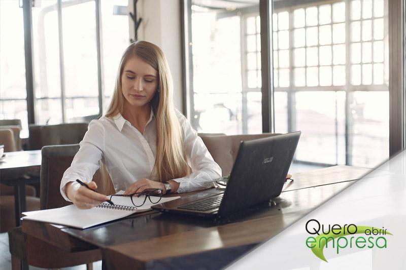 Como abrir uma empresa em Santo André - Que ripo de negócio abrir no ABC