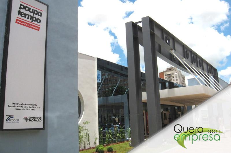 Como abrir uma empresa em São José do Rio Preto - viabilidade