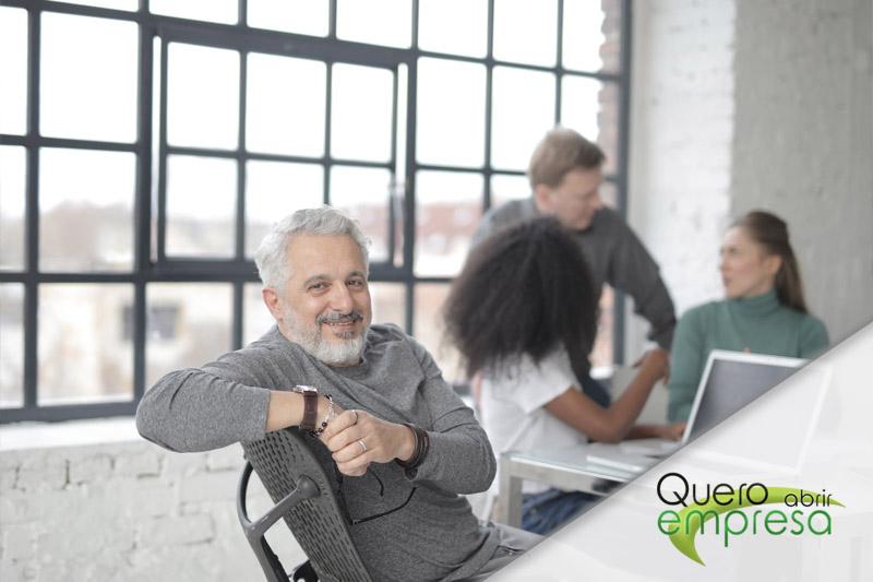 Como abrir uma empresa em Sorocaba - Que tipo empresa abrir