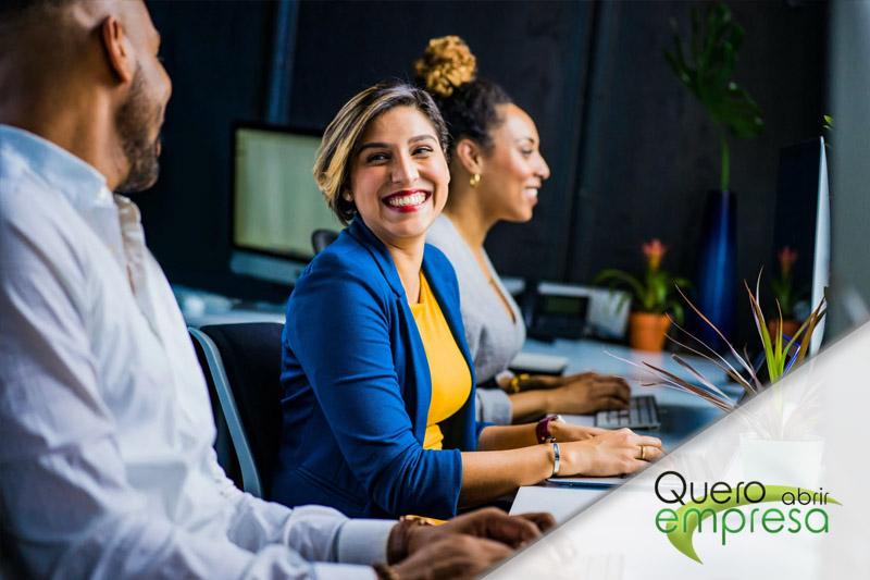 Como abrir uma empresa em Taboão da Serra - Que tipo de negócio abrir