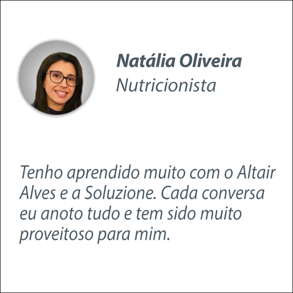 Depoimento Natália Oliveira
