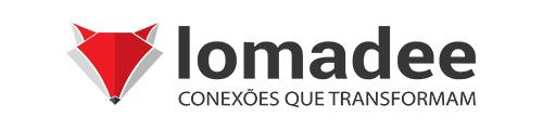 Logo Lomadee