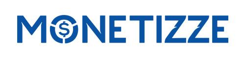 Logo Monetizze