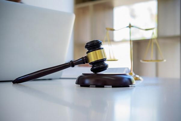 quero abrir empresa - contabilidade para sociedade de advogados